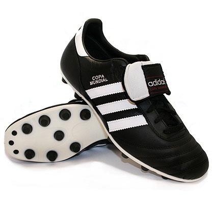 puma scarpe maradona